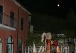 La-luna-illumina-lo-spettacolo