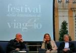 festival della letteratura di viaggio Roma 08
