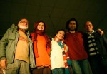 Nostos-Camnago-21-09