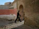 Marocco-passaggi (1)