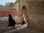 Marocco passaggi (2)