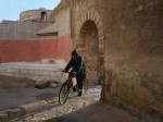 Marocco passaggi (3)