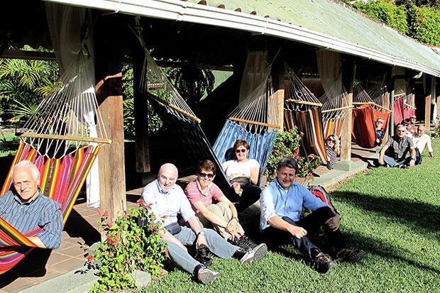 Gruppo-Guatemala