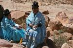 BoliviaAltopiano