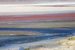 04-colori-nelle-lagune