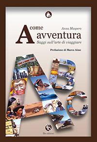 AComeAvventura_copertina