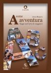 Copertina-A-come-Avventura 1 ed.
